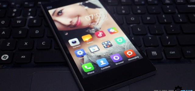 5 things to do on a new smartphone