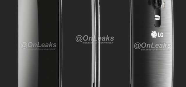 LG G4 rumors: What we know so far