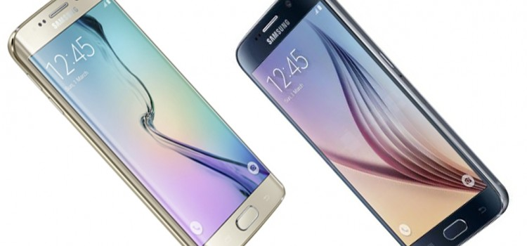 Smart offers improved data plans for the Samsung Galaxy S6 and S6 Edge