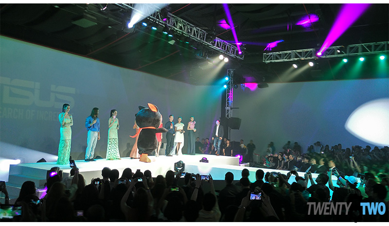 twenty8two-zenfestival-zenfone-zenphone-selfie-zenfone-deluxe-zenfone-laser-launch-3