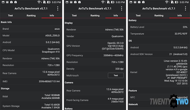 twenty8two-asus-zenfone2-laser-unboxing-antutu-benchmark-phone-info