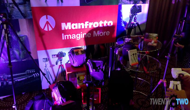 twenty8two-natgeo-manfrotto-gitzo-event-2