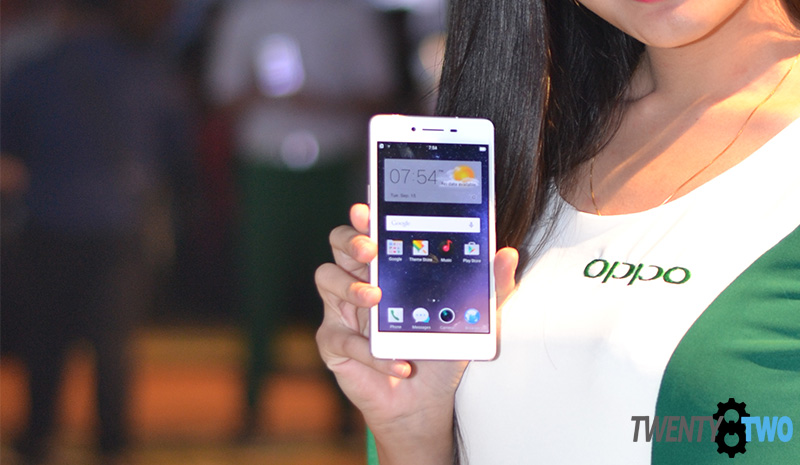 twenty8two-oppo-r7-launch-philippines-r7-lite