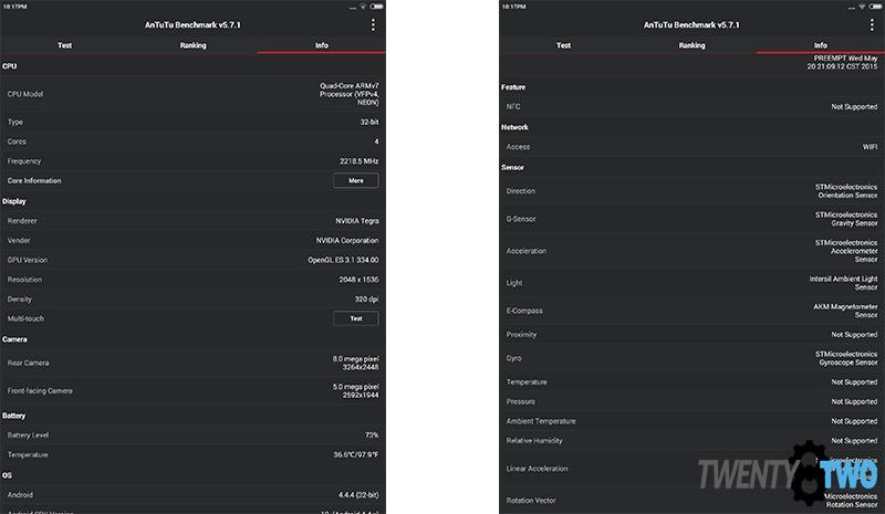 twenty8two-xiaomi-mipad-review-antutu-info