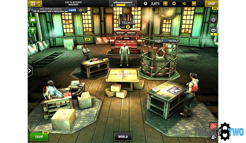 twenty8two-xiaomi-mipad-review-gaming-benchmark