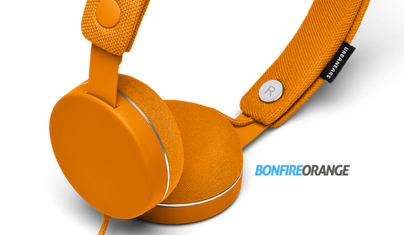 twenty8two-urbanears-landscape-interior-02