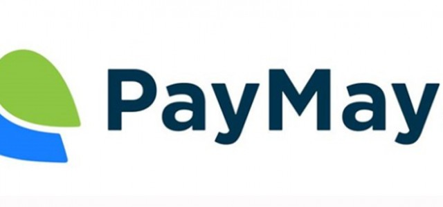 PayMaya Gives You 4 Ways To Show Love On Mother's Day