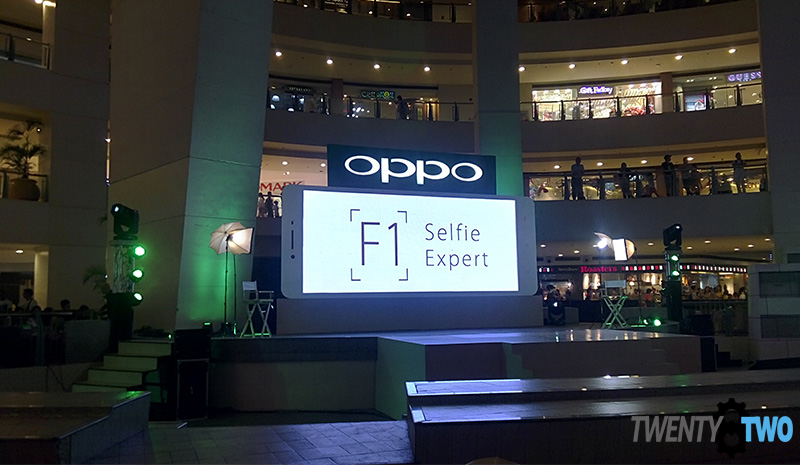 twenty8two-oppo-f1-launch-selfie-expert-phone