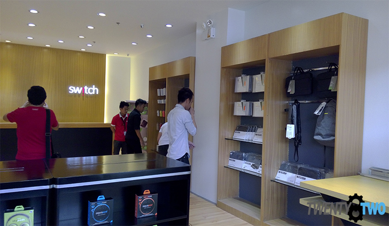 twenty8two-switch-tagaytay-opening-store-contents-1