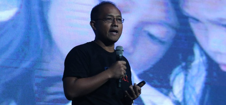 "Google hosts ""unconference"" for Pinoy technopreneurship"