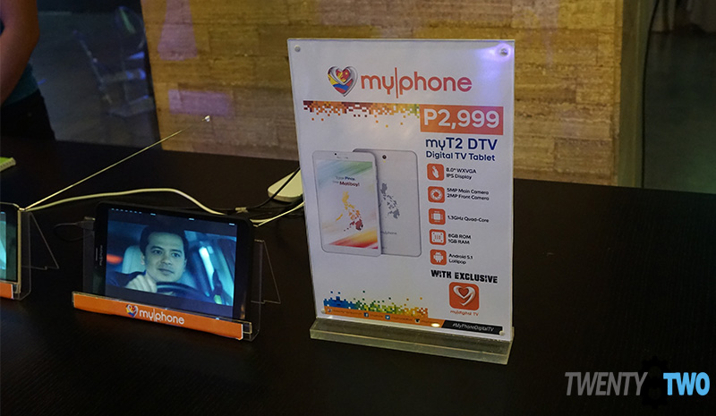 twenty8two-myphone-digital-tv-tablet-myT2-DTV-lineup-2016