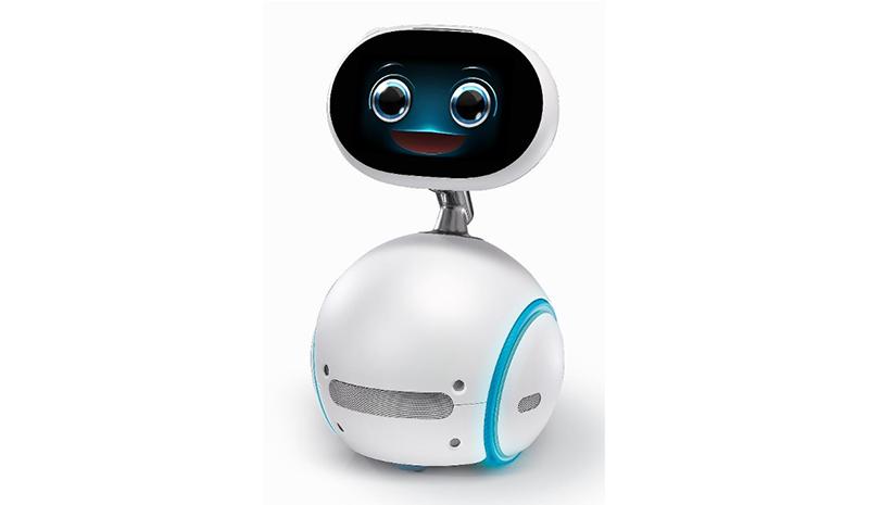 twenty8two-zenbo-ai-robot-companion-droid-smile
