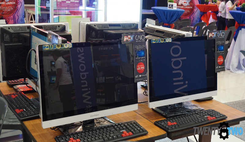 twenty8two-pc-express-microsoft-partnership-computer-packages-1