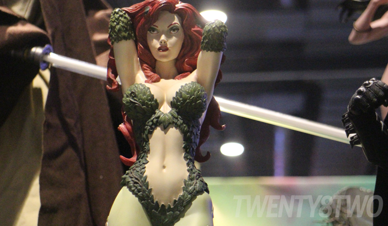 twenty8two-toycon-landscape-interior-07