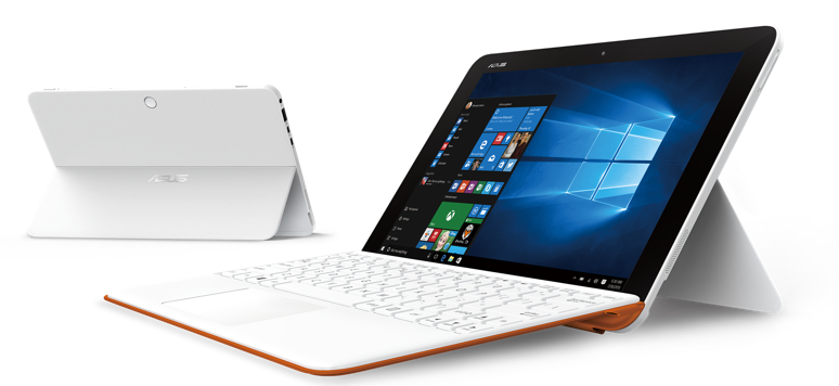 twenty8two-asus-transformer-pro-mobile-pc