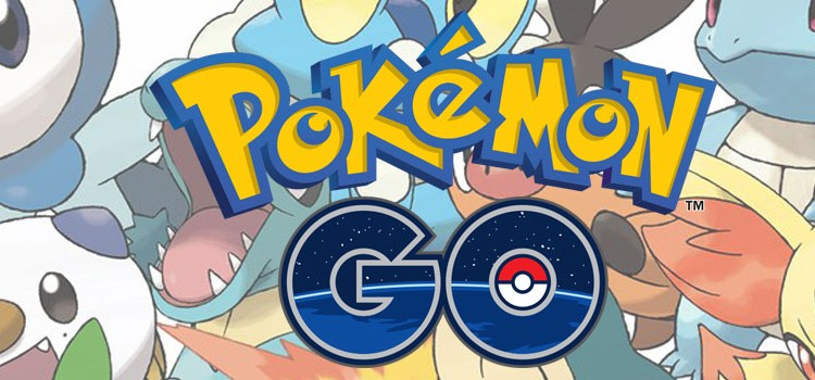 Patch 0.35/1.5.0 is now out for Pokemon GO