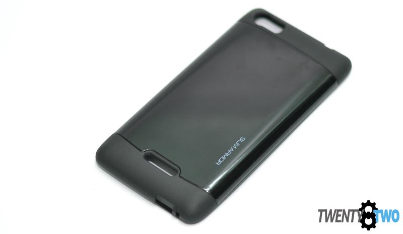 twenty8two-myphone-my36-unboxing-9