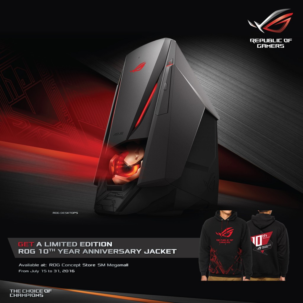 twenty8two-rog-store-launch-date-july-philippines-concept-store-end-user-promo-2-republic-of-gamers-asus