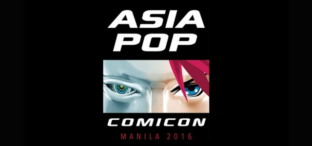 APCC 2016 releases their final celebrity line-up