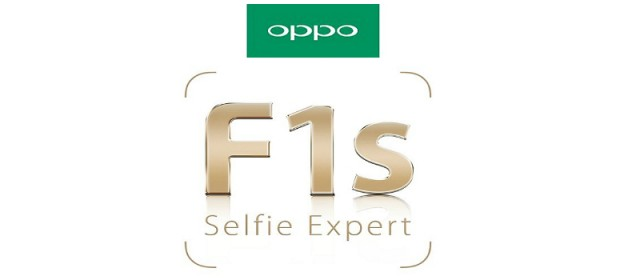 OPPO debuts the F1s selfie-oriented smartphone