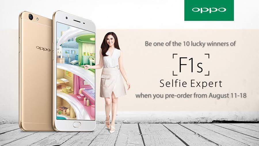twenty8two-oppo-selfie-expert-win-free-phone