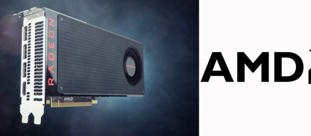 AMD releases the Radeon RX 470