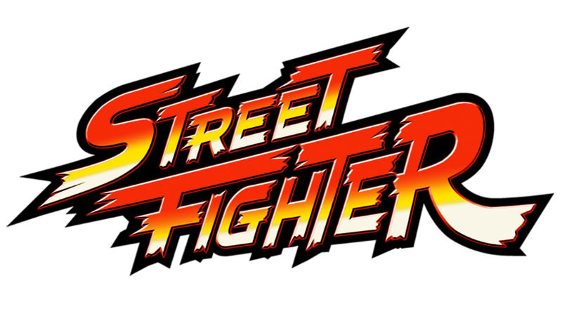 twenty8two-viewsonic-street-fighter-tournament-gaming-2