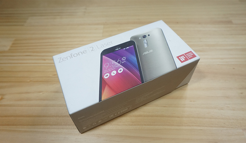 twenty8two-zenfone-2-laser-5.5s-unboxing-1