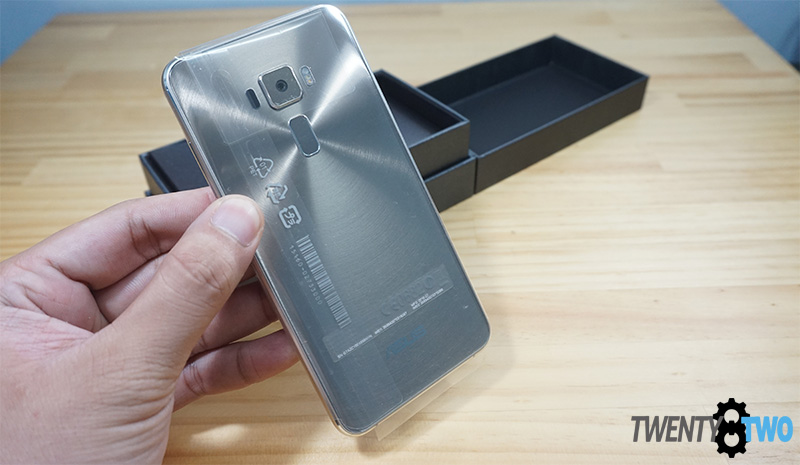 twenty8two-zenfone-3-unboxing-review-5