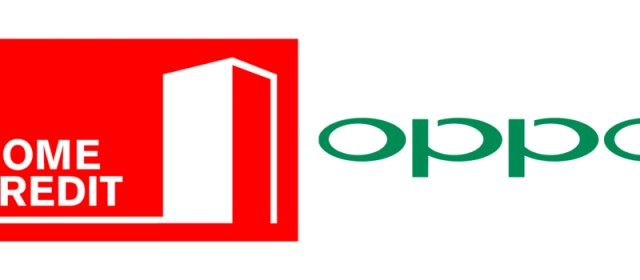Home Credit offers 0% interest rates for new Oppo F1s buyers
