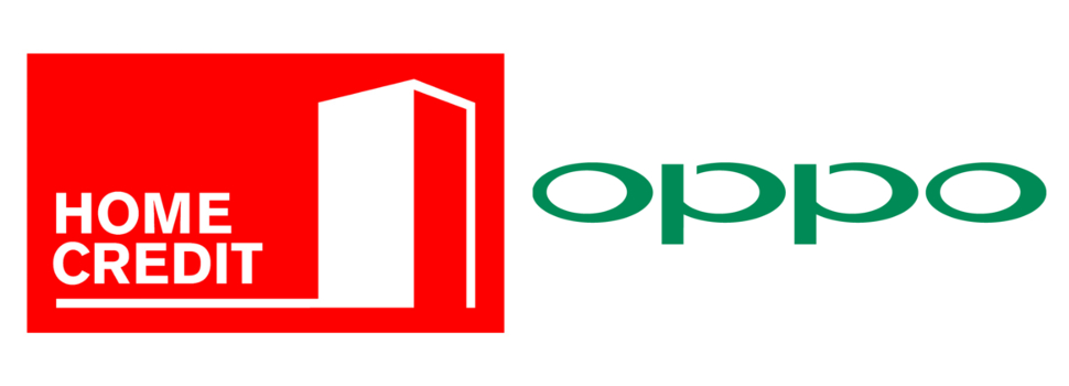 Home Credit offers 0 interest rates for new Oppo F1s buyers