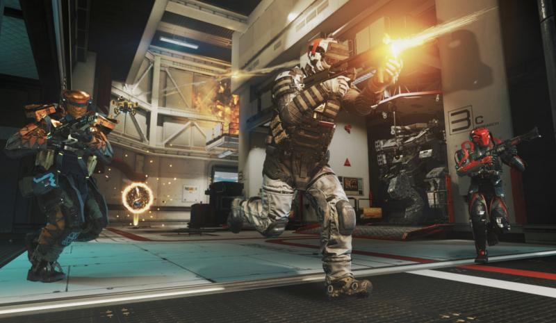 cod-iw-image-multiplayer