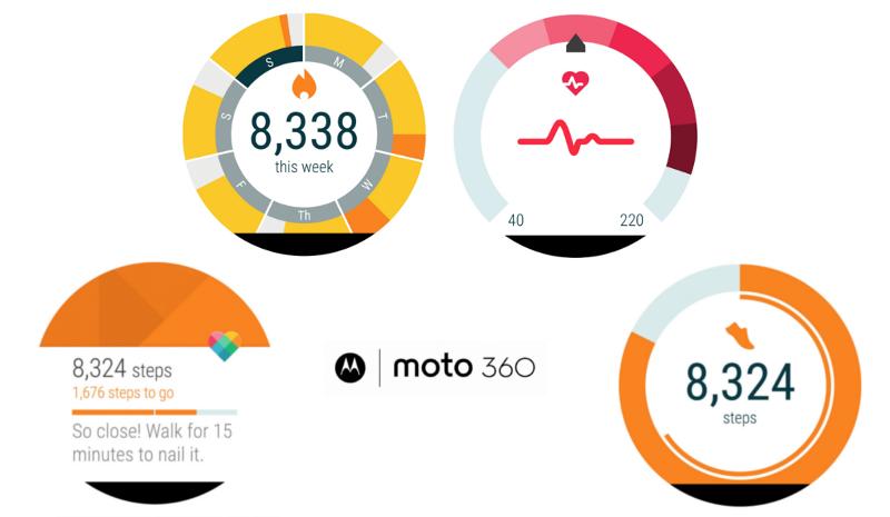 moto-360-image
