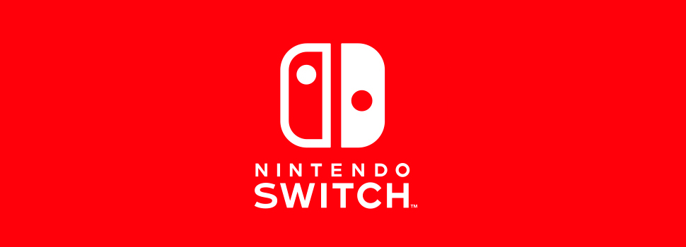 Switching Things Up: Is The Switch A Good Move By Nintendo?