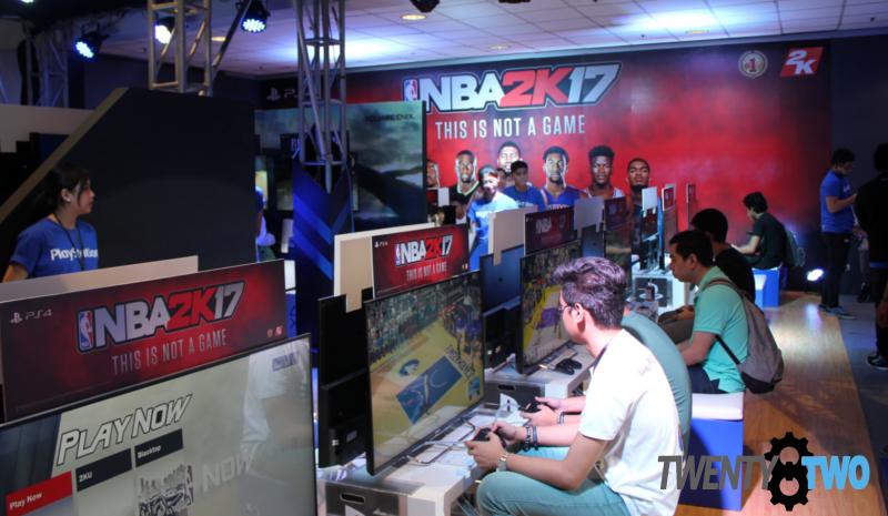 show-floor-games-image-nba