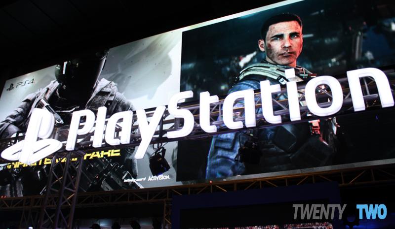 show-floor-games-image1