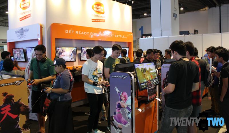 show-floor-games-image2