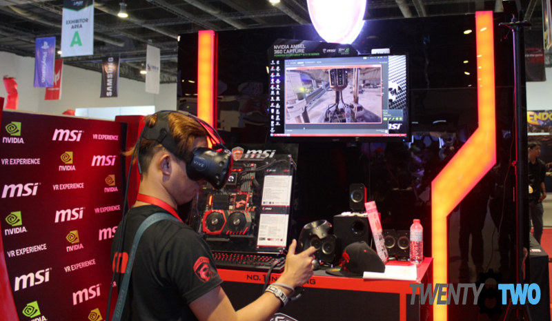 show-floor-games-image3