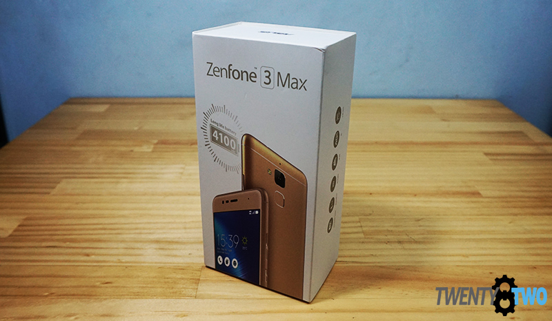 asus-zenfone-3-max-unboxing-review-twenty8two-4