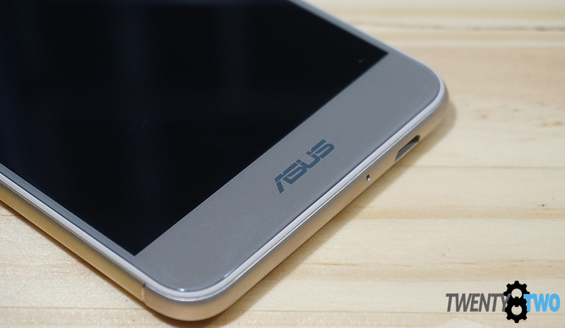 asus-zenfone-3-max-unboxing-review-twenty8two-9