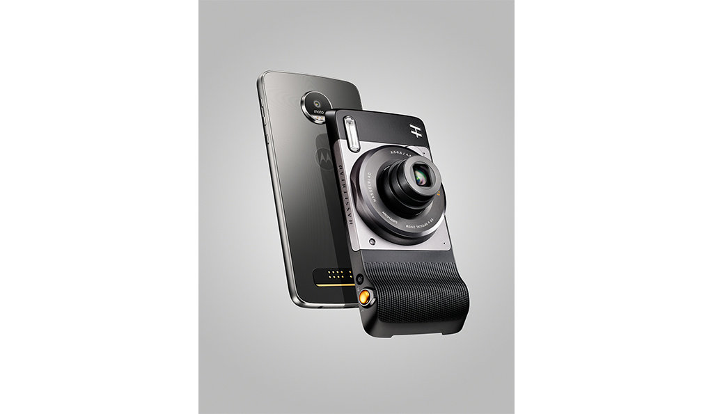 motorola-philippines-moto-z-manila-philippines-launch-mods-hasselblad-true-zoom