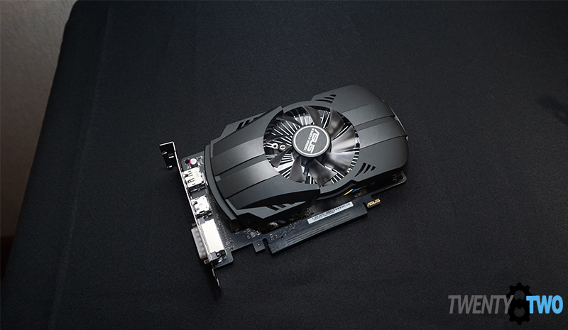 nvidia-geforce-gtx1050-pascal-gpu-asus-strix
