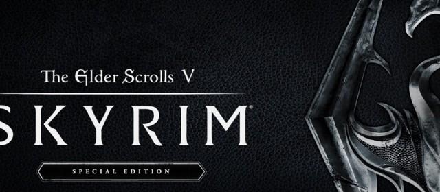 Skyrim Legendary Edition: Check the specs