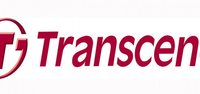 DAILY DRIVEN | Transcend Jetdrive Go 300S Review