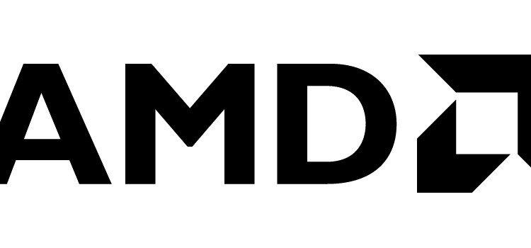 "AMD Named ""Brand of the Year"" in Trusted Reviews ""Best Tech 2017 Awards"""