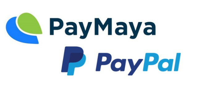 PayMaya and PayPal collaboration helps Freelancers in the Philippines