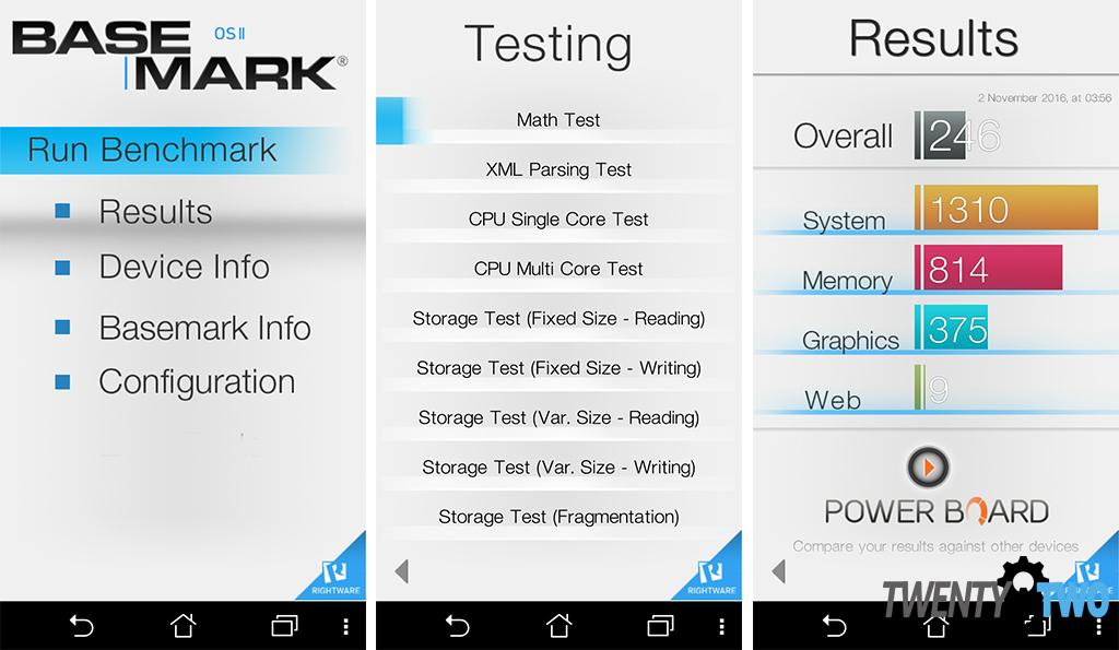 asus-zenfone-3-max-unboxing-review-basemark-benchmark-1