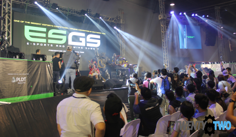 esgs-2016-cosplay-competition