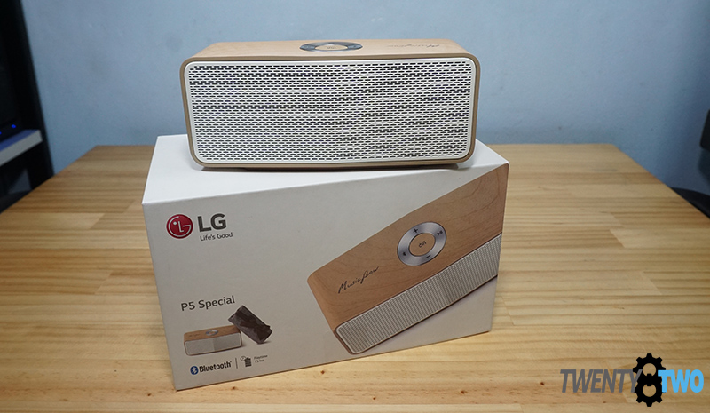 lg-musicflow-p5-unboxing-review-2