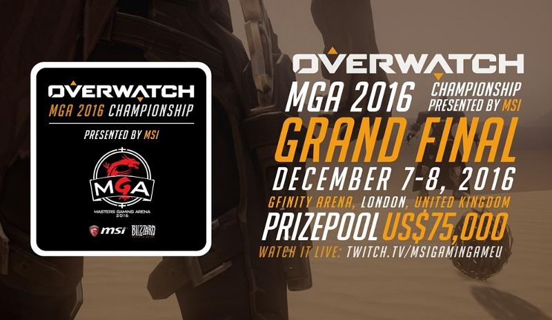 msi-overwatch-mga-2016-championship-image